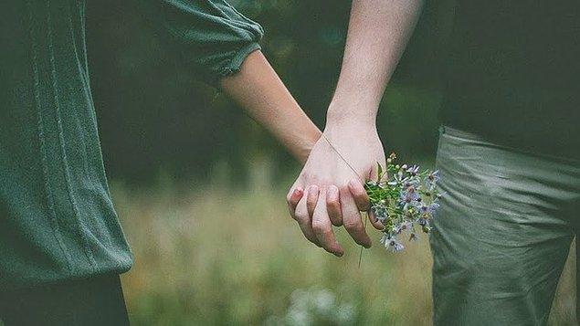 10. Geldik son soruya! Terazi burcu insanlarının aşk hayatıyla ilgili söylenenlerden hangisi yanlıştır?