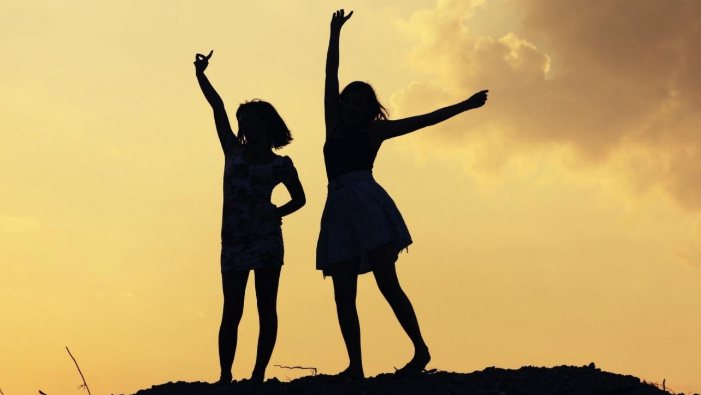 Harbi Gibi Görünen Dostlukların Sona Ermesinde Büyük Rol Oynayan 10 Kritik Neden 65