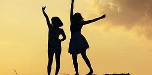 'Harbi' Gibi Görünen Dostlukların Sona Ermesinde Büyük Rol Oynayan 10 Kritik Neden