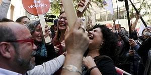 ♀ 28 Yıldır 'Her Koşulda' Yasaktı: Şili'de Diktatörlük Döneminden Kalma Kürtaj Yasağı Kısmen Kaldırıldı