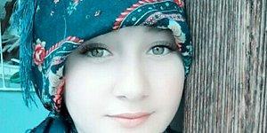 15 Yaşındaki Çocuğu 'Evlenmek İçin' Kaçırdı: Sümenye'den 6 Gündür Haber Yok