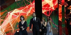 Uluslararası Yarışmalardan Büyük Ödülle Dönen 10 Türk Filmi