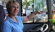 Ivanka Trump, Hikâyesini Tüm Dünyaya Duyurdu: Edirne'de Minibüs Şoförlüğü Yapan Pelin Aslantaş