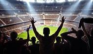 Futboldaki Tercihlerine Göre Seni Sana Anlatıyoruz!