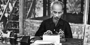 Yıldırım, Atatürk'e Benzettiği Komünist Ho Şi Minh'i Övdü: 'Çok Güzel Bir Ülke Emanet Etti'