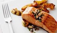 Mutluluğu Uzaklarda Aramayın! Mutfağınızdaki Yiyeceklerle de Mutlu Olabileceğinizin Kanıtı 12 Besin