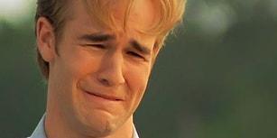 Gözyaşlarımızı Bitti mi Sandın?! Dökeceğin Daha Ne Kadar Gözyaşın Kaldığını Söylüyoruz!