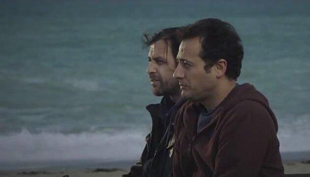 TMC Film'in yapımcılığını üstlendiği sinema filminde iki radyocu yakın arkadaş olan Kaan ve Mete'ye yine Nejat İşler ile Yiğit Özşener hayat verecek.