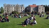 Tutar 2 Milyar TL'nin Üzerinde: Her Beş Üniversiteliden Biri KYK Borcunu Zamanında Ödeyemedi