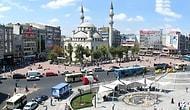 Temmuz'da İstanbul'da en çok konut satılan ilçeler