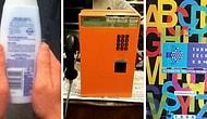 Cep Telefonları Çıkmadan Önceki Karanlık Dönemi Yaşamış Olanların Çok İyi Bildiği 20 Detay