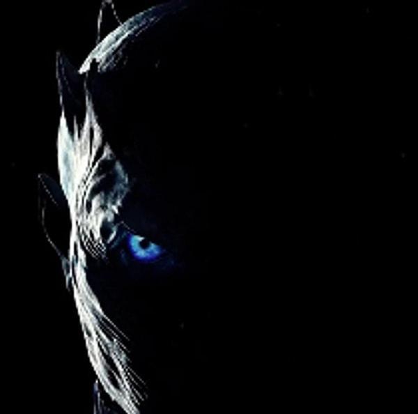 morgoth's sauron