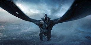 Büyük Savaş, İşte Burada! Game of Thrones 7. Sezon Finalini İzlerken Akıldan Geçenler