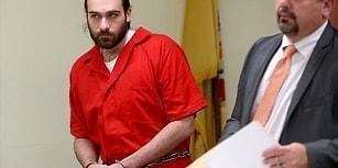 Suçunu İtiraf Etti: 'Kız Arkadaşı İstemiyor' Diye 3 Yaşındaki Oğlunu Öldürdü