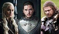 Game of Thrones'daki İlişkiler ve Olaylardan Kafası Karışanlar Toplanın, Her şeyi Açıklıyoruz!