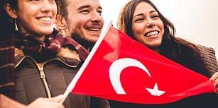 Tüm Türkiye Olarak Kalbimizin Tek Ritimde Attığı 11 Muazzam An