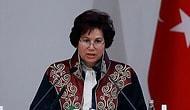 Danıştay Başkanı'ndan CHP'ye Tepki: 'Yargı Hiç Bu Kadar Bağımsız Olmamıştı'