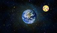 AKP'li Yöneticiden Galileo'ya Kafa Tutan Makale: 'Dünya Yuvarlak Değil Düz' İddiası