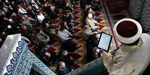 Anayasa Mahkemesi 'Partili İmam'a İzin Vermedi: Mevcut Yasa Yürürlükte Kalacak