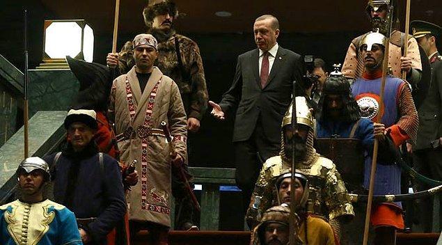 3. Hangisi Anadolu'da kurulmuş bir beyliktir?