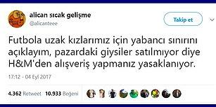 Türk Futboluna Yeniden Yabancı Sınırı Gelmesini İstemeyen Futbolseverlerin Haklı İsyanı