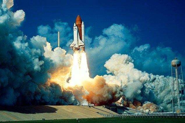 24. Uzaya gönderilen Türkiye'nin ilk yer gözlem ve uzaktan algılama uydusu hangisidir?