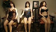 Westworld Gerçek Oluyor! 2050'de Robotlarla Cinsel ve Duygusal İlişkiler Yaşıyor Olabiliriz