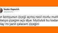 Twitter'ın Yalnız ve İsyankar Çocuğu Serdar Kotra'dan 16 Eğlenceli Tweet