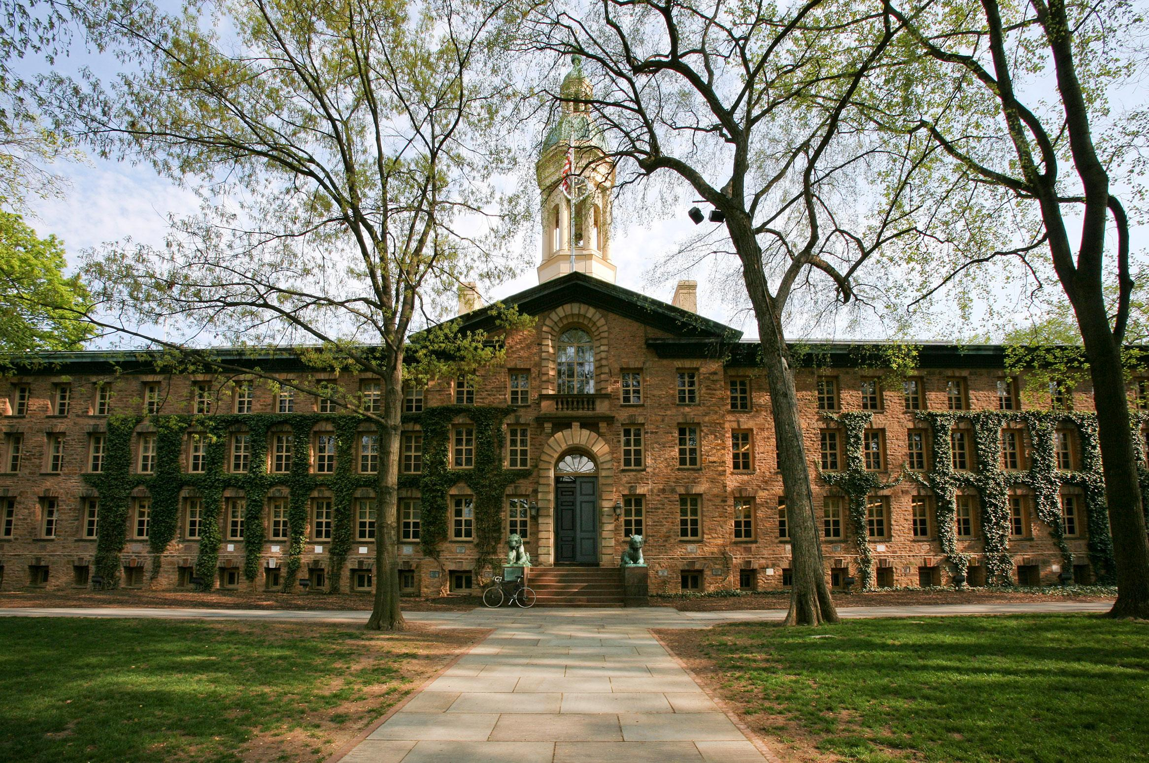 collegiate research university located - HD2332×1548