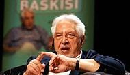 Türkiye'nin Önemli Sosyologlarından Şerif Mardin Hayatını Kaybetti