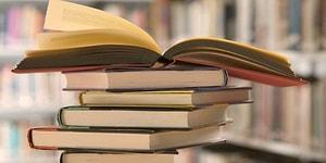 Köy Okullarına Kitap Bağışı Yapmak İçin 22 Eylül'de Para Yerine Kitap Kullanıyoruz!
