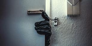 Evinizi Akıllı Güvenlik Sistemiyle Korumanız İçin Size Bir Teklifimiz Var, Kaçırmayın!