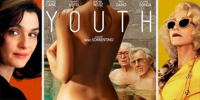 Hollywood Yapımlarından Sıkılanlara! Son Üç Yılda İzleyeni Fazlasıyla Cezbetmiş 37 Film