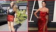 İddialı Olmayı Sevenlerin Bayram Edeceği Trend: Modada Kırmızı Alarm!