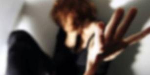 Halının Üstünde Mastürbasyon Yapıp Kaçtı! Sayaç Kontrolüne Gelen Elektrikçiden Evde Yalnız Olan Kadına Cinsel Saldırı