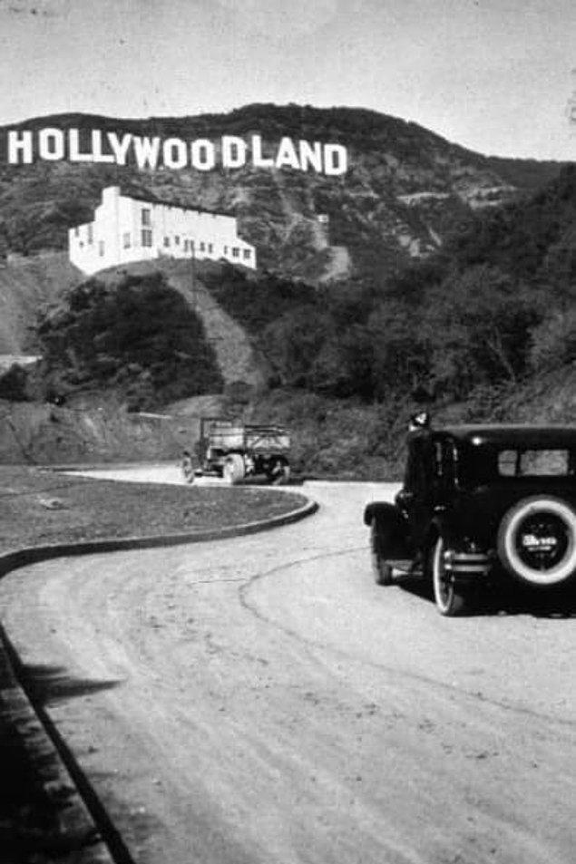 10. Howard Hughes'a göre; hız tümseklerinde yavaşlamak memelerin sarkmasını önlemek adına dikkat edilmesi gereken hususlardan biriydi.