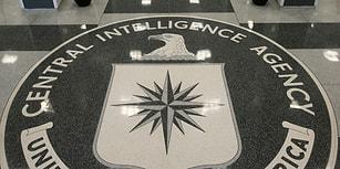 Abdulkadir Selvi'den Çarpıcı İddia: 'CIA, Sarraf Davası İçin Bir MİT'çiyi Kaçıracaktı'