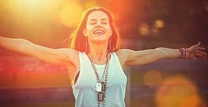 Sadece Özgür Ruhların Anlayabileceği 13 Denemeye Değer Şey