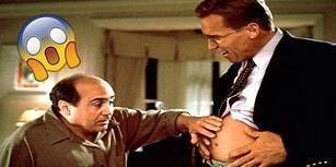 Hamilelik Döneminde Bu 21 İnanılmaz Filmle Ağlamak, Gülmek ve Korkmak Sizin İçin Serbest!