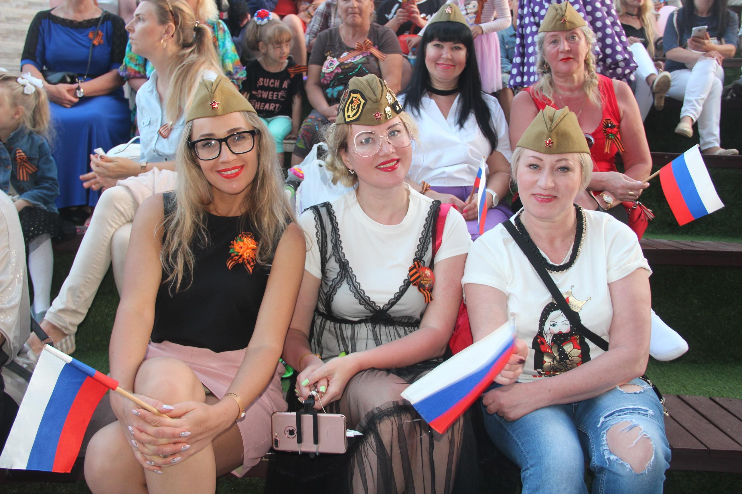 Rusyada 5 Kasım tatili ne