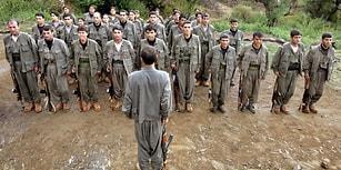 Belçika'dan Skandal Karar: Temyiz Mahkemesi PKK'yı 'Terör Örgütü' Saymayan Kararı Onadı