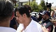 Kılıçdaroğlu'nun Avukatı Celal Çelik FETÖ'den Gözaltına Alındı: 'Yaşananlar Demokrasi Adına Yüz Karası'