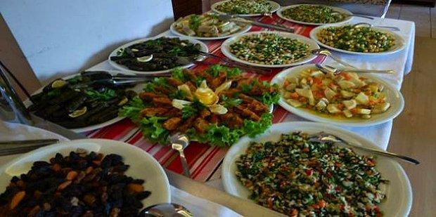 Karadeniz Mutfağı
