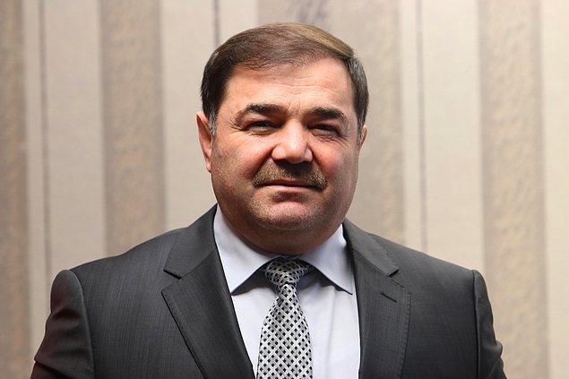 Fakat Türkiye Güreş Federasyonu Başkanı Musa Aydın'ın dün yaptığı açıklama, sosyal medyada tepkilere neden oldu.