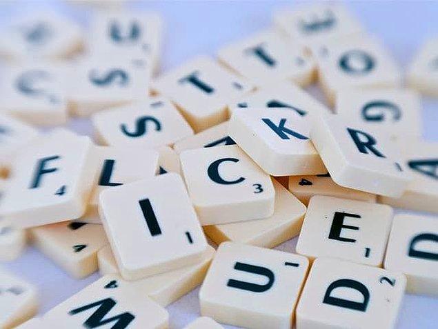 3. İsmin hangi harfle başlıyor?