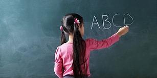 📌 Türkiye'de Eğitim-Öğretim: 15 Senedir Hiçbir Öğrenci Başladığı Müfredat ya da Sistemle Mezun Olamadı!