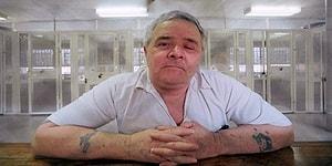 Abisi ile Ensest İlişki Yaşamış Ceset Aşığı Bir Seri Katil: Henry LUCAS