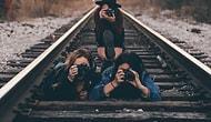 Instagram Profiline Göre Karakter Tahlili Yapıyoruz!