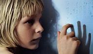 Gerilim ve Korku Filmi Tavsiyesi İstemeye Son: Uykularınızı Kaçıracak 26 Film