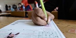 Yeni Eğitim Yılı Sistem Tartışmasının Gölgesinde Başladı: Peki Uzmanlar TEOG İçin Ne Diyor?